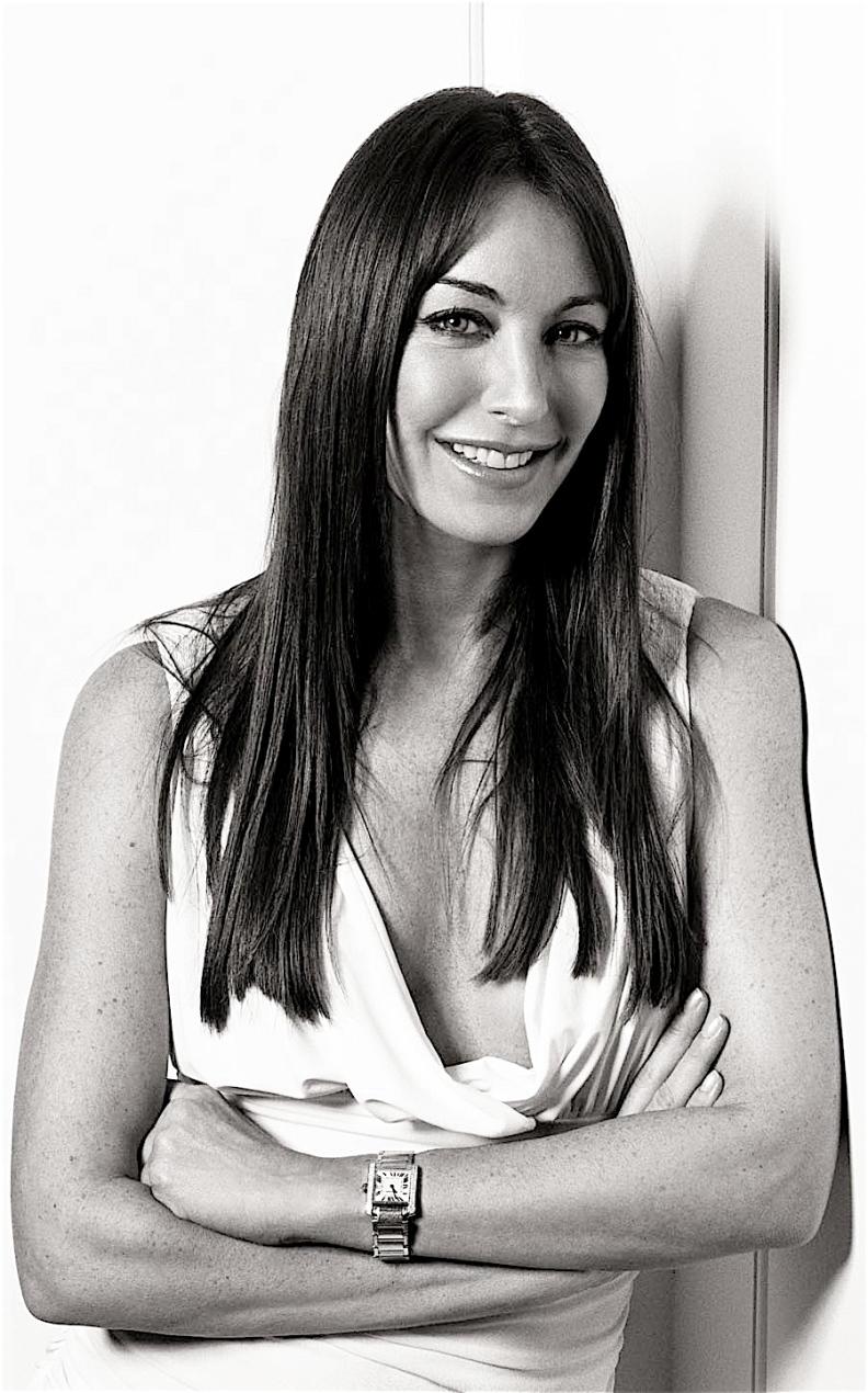 TamaraMellon-maior