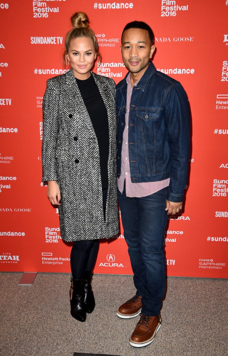 Chrissy-Teigen-John-Legend-Sundance-Jan-2016 (1)