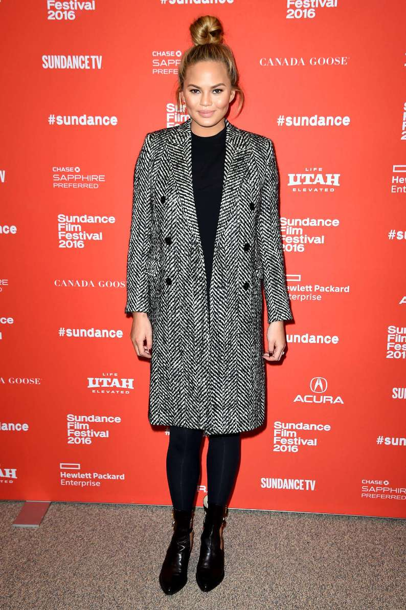 Chrissy-Teigen--Southside-With-You-Premiere-during-the-2016-Sundance-Film-Festival--06
