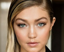 Gigi Hadid Wins MasterChef Celebrity Showdown