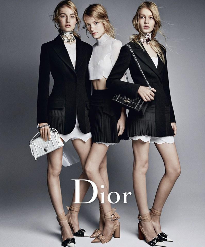 dior-spring-summer-2016-ad-campaign