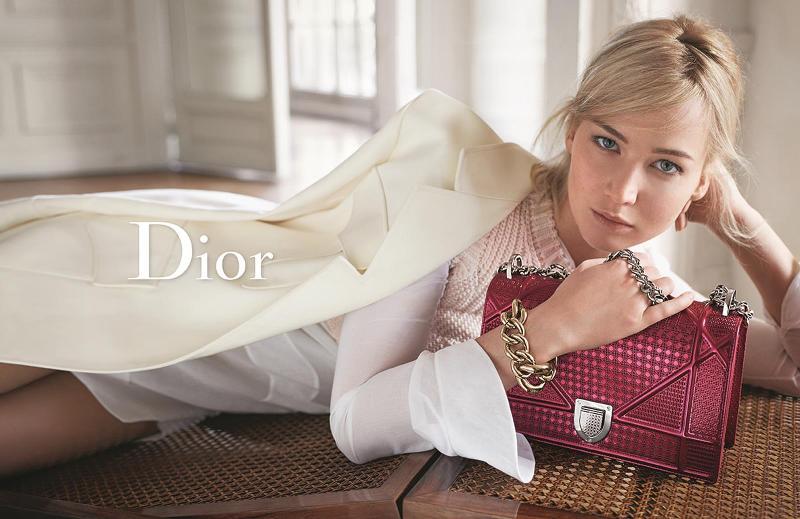 Jennifer-Lawrence-Spring-summer-2016-Dior-campaign-Credit-Dior-2