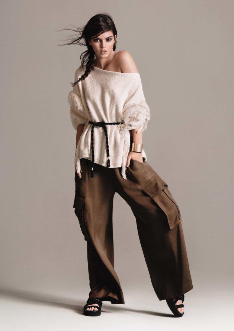 Kendall-Jenner-Mango-Campaign-2016 (1)