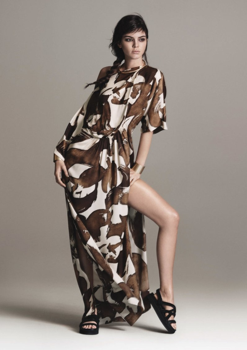 Kendall-Jenner-Mango-Campaign-2016 (2)