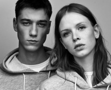 Zara Introduces 'Ungendered' clothing collection