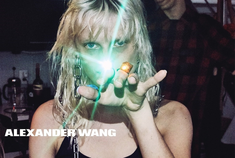 alexander-wang-ss16-campaign-vic-mensa-alice-glass-cl-travis-scott-4
