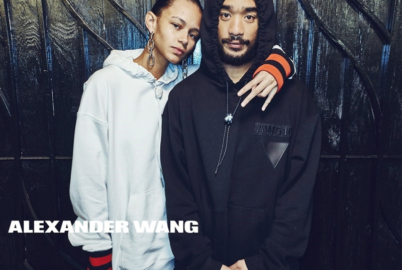 alexander-wang-ss16-campaign-vic-mensa-alice-glass-cl-travis-scott-6