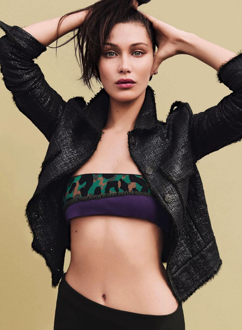 bella-hadid-glamour-magazine-germany-may-2016-issue-1
