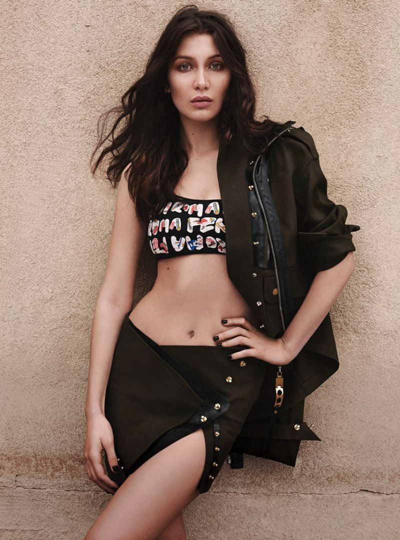 bella-hadid-glamour-magazine-germany-may-2016-issue-12