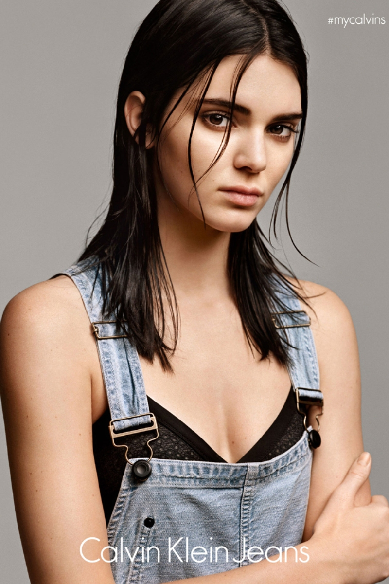 kendall-jenner-ck-jeans