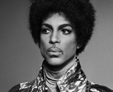 The Fashion World Remembers Prince
