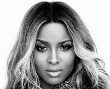 Newsmaker Of The Week: Ciara