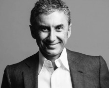 Burberry Appoints New CEO