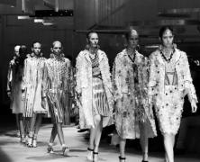 Prada Launches E-commerce