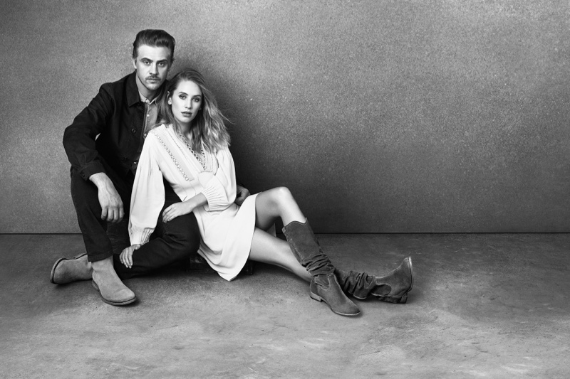 Dylan-Penn-Frye-Boots-Fall-2016-Campaign03