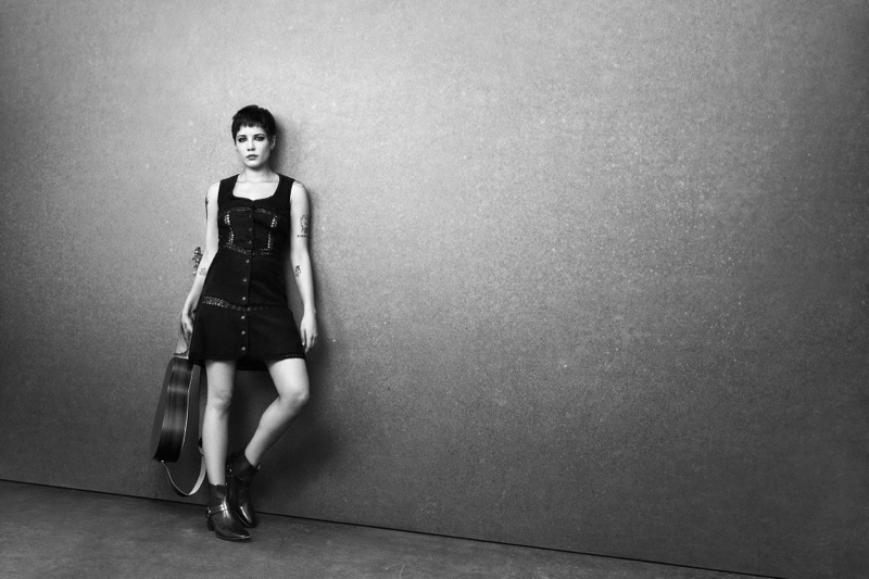 Halsey-Frye-Boots-Fall-2016-Campaign01