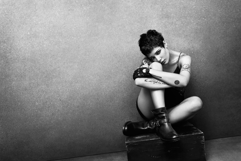 Halsey-Frye-Boots-Fall-2016-Campaign04
