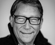 Stuart Weitzman Steps Down as Creative Director