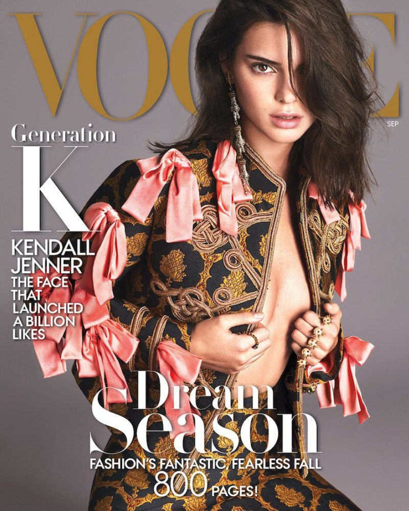 Kendall-Jenner-Vogue-September-2016