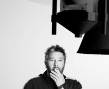 Philippe Starck launches perfume collection