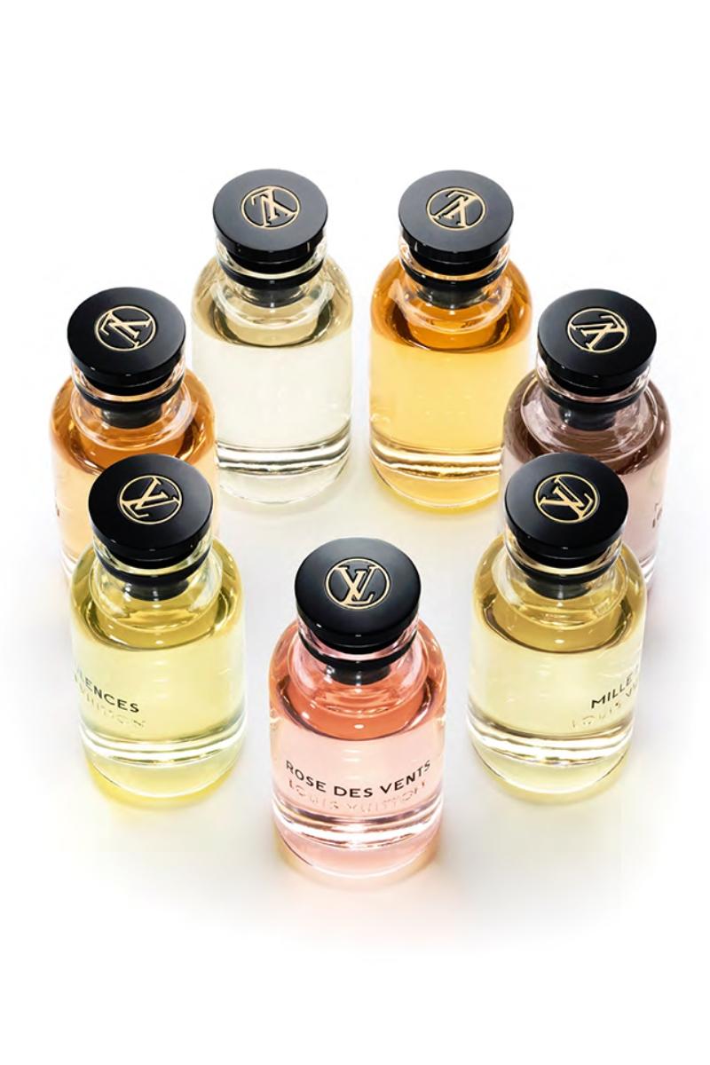 louis-vuitton-fragrance-pictures