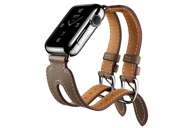 Apple-Watch-Hermes-02