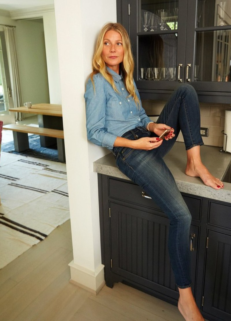 Gwyneth-Paltrow-Goop-Clothing-Collection 03