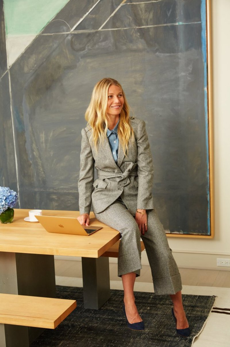 Gwyneth-Paltrow-Goop-Clothing-Collection