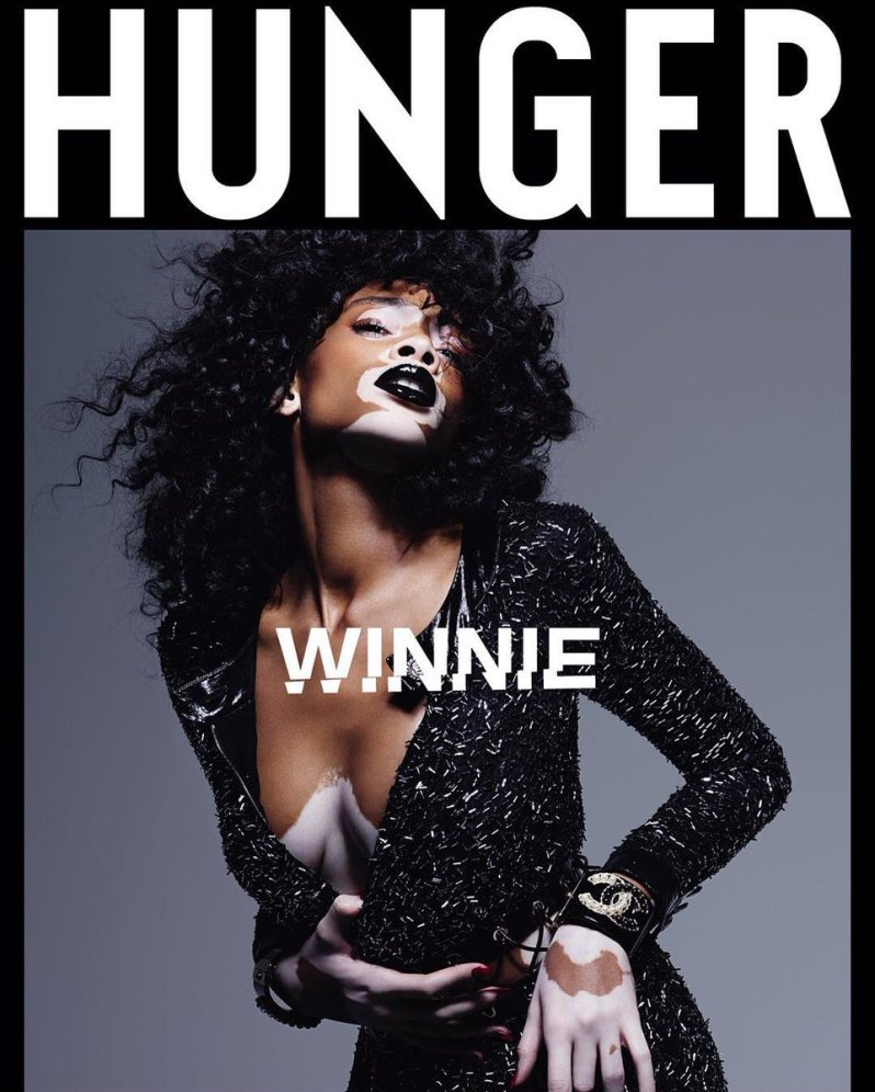 Hunger_Issue_11_Cover 1
