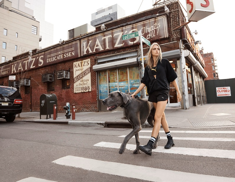 cara-delevingne-puma-do-you-campaign-07