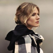 Burberry's Holiday 2016 Campaign Tells 'The Tale Of Thomas Burberry'