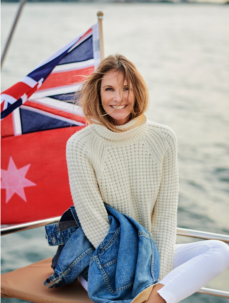 Elle-Macpherson-ELLE-Australia-November-2016