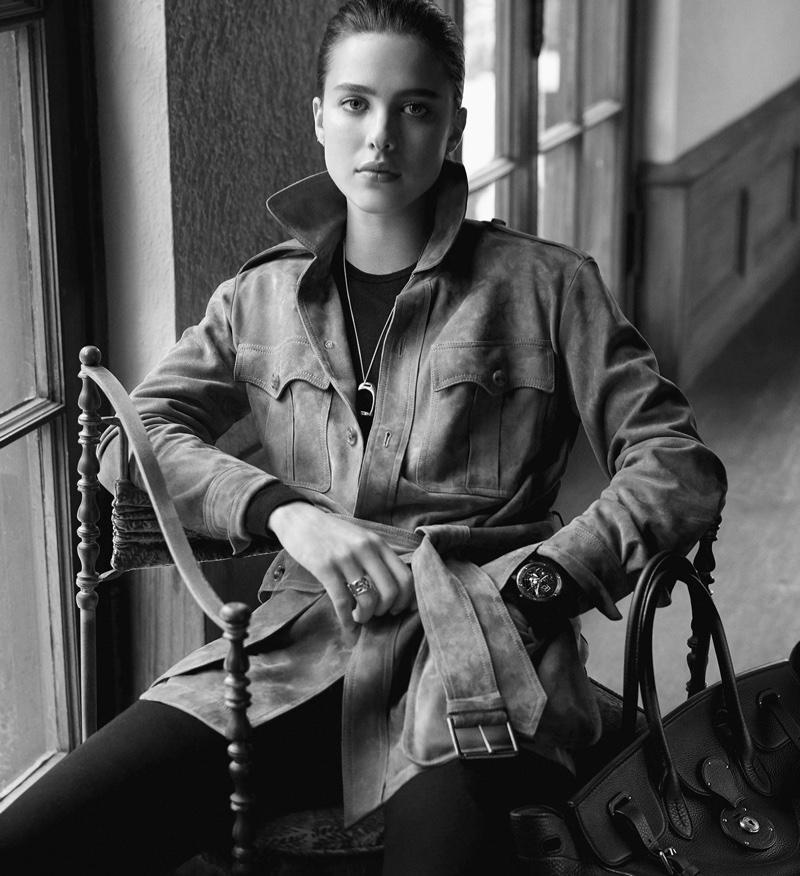 Ralph-Lauren-Icons-2016-Campaign03