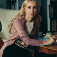 Franca Sozzani's wardrobe goes on sale at Yoox