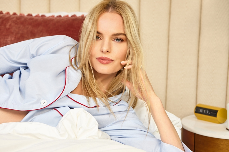 Kate-Bosworth-Shopbob-Holiday-Campaign