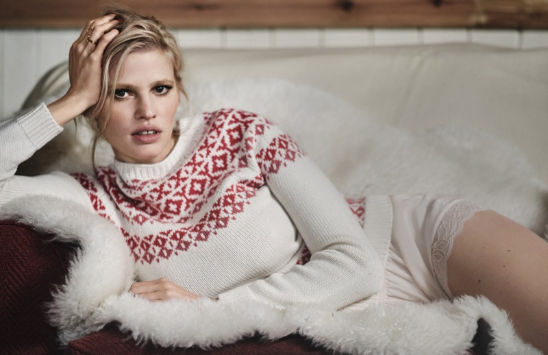 Lara-Stone-The-Edit-Photoshoot04