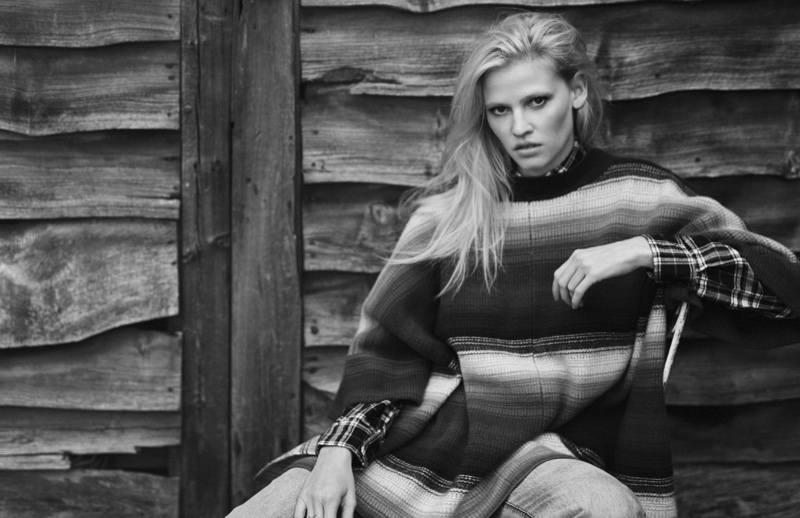 Lara-Stone-The-Edit-Photoshoot05