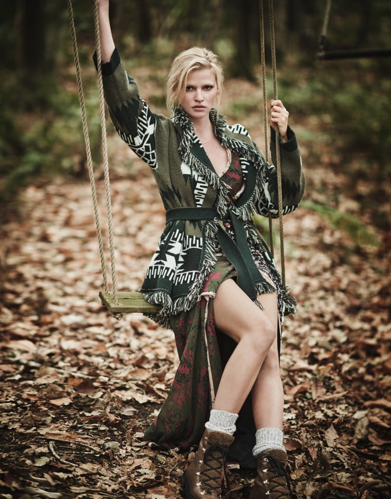 Lara-Stone-The-Edit-Photoshoot06