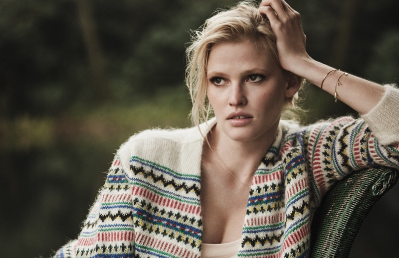 Lara-Stone-The-Edit-Photoshoot09