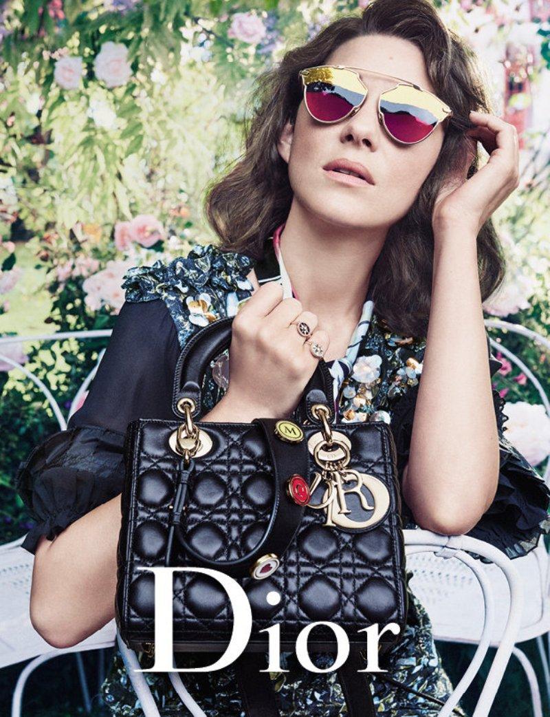 Marion Cotillard-Lady-Dior-02