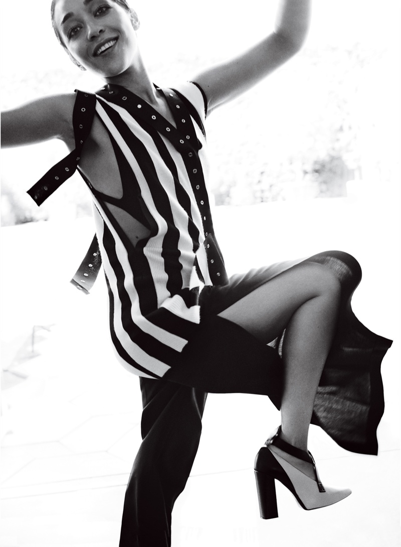 Ruth-Negga-Vogue-Magazine-2017-Photoshoot03