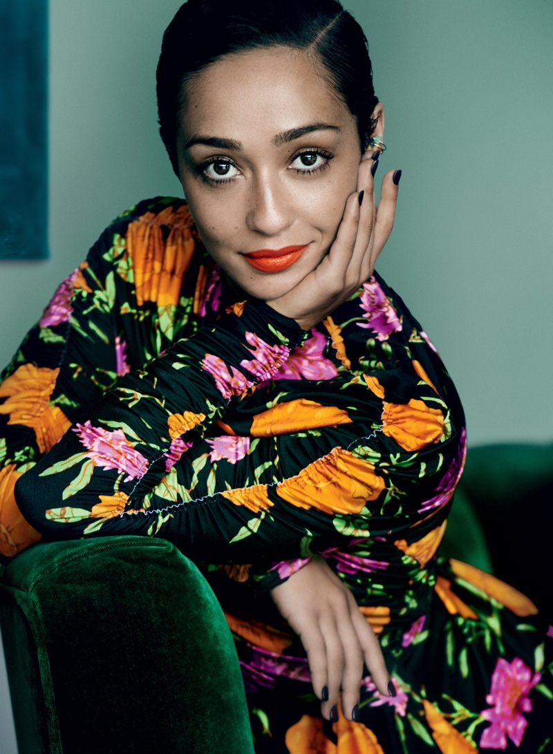 Ruth-Negga-Vogue-Magazine-2017-Photoshoot04