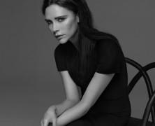 Victoria Beckham to Judge 2016/17 International Woolmark Prize Finalists