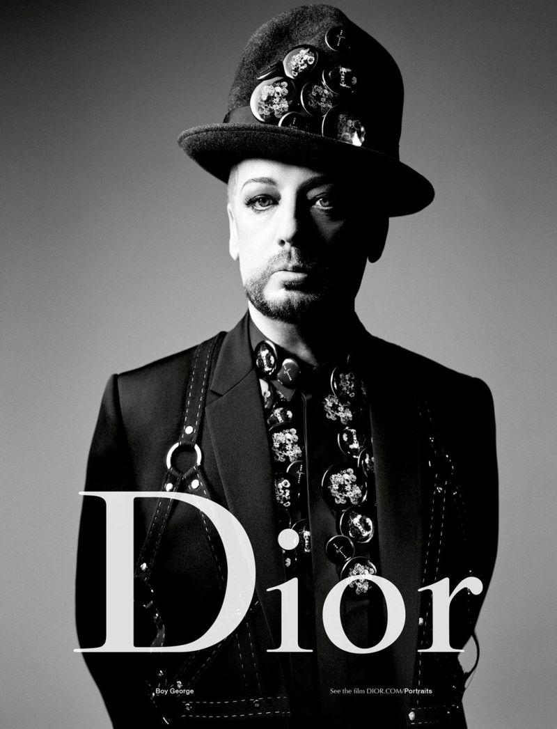 Boy-George-Dior-Homme-SS17-01