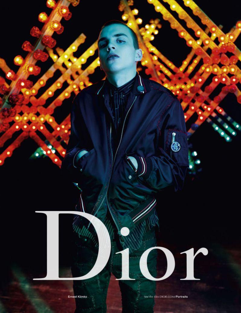 Ernest-Klimko-Dior-Homme-SS17-04