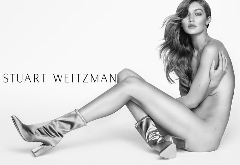 Gigi-Hadid-Stuart-Weitzman-Campaign-Spring-2017