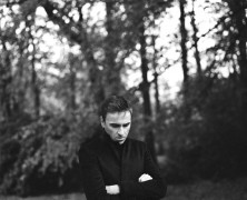 Raf Simons leaves Calvin Klein after two years