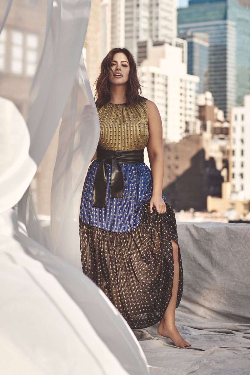 Ashley-Graham--Marina-Rinaldi-Photoshoot--01