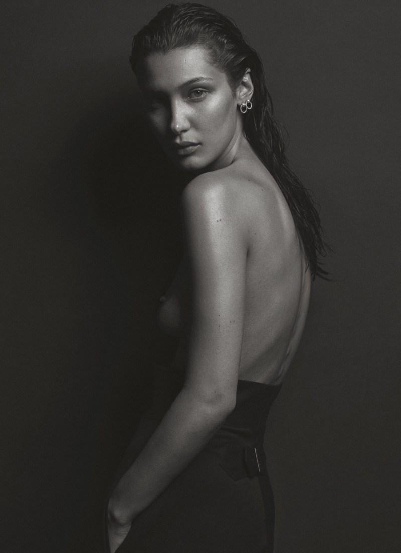 Bella-Hadid-V-Magazine-01