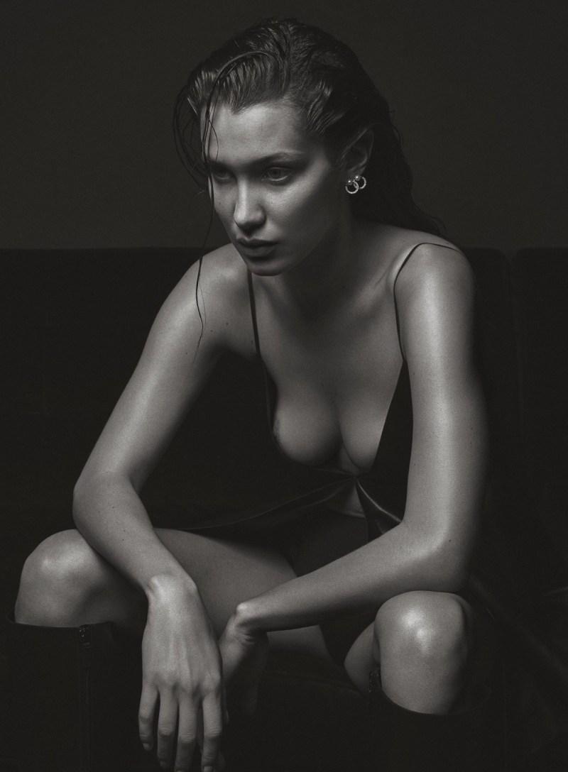 Bella-Hadid-V-Magazine-02
